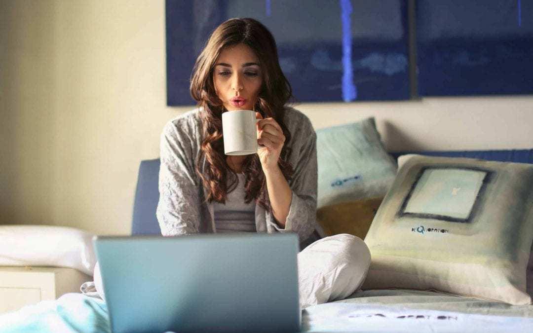 stay-at-home-mom entrepreneurs