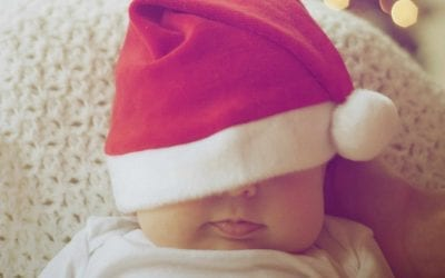 15 Perfect First Time Mom Christmas Gifts